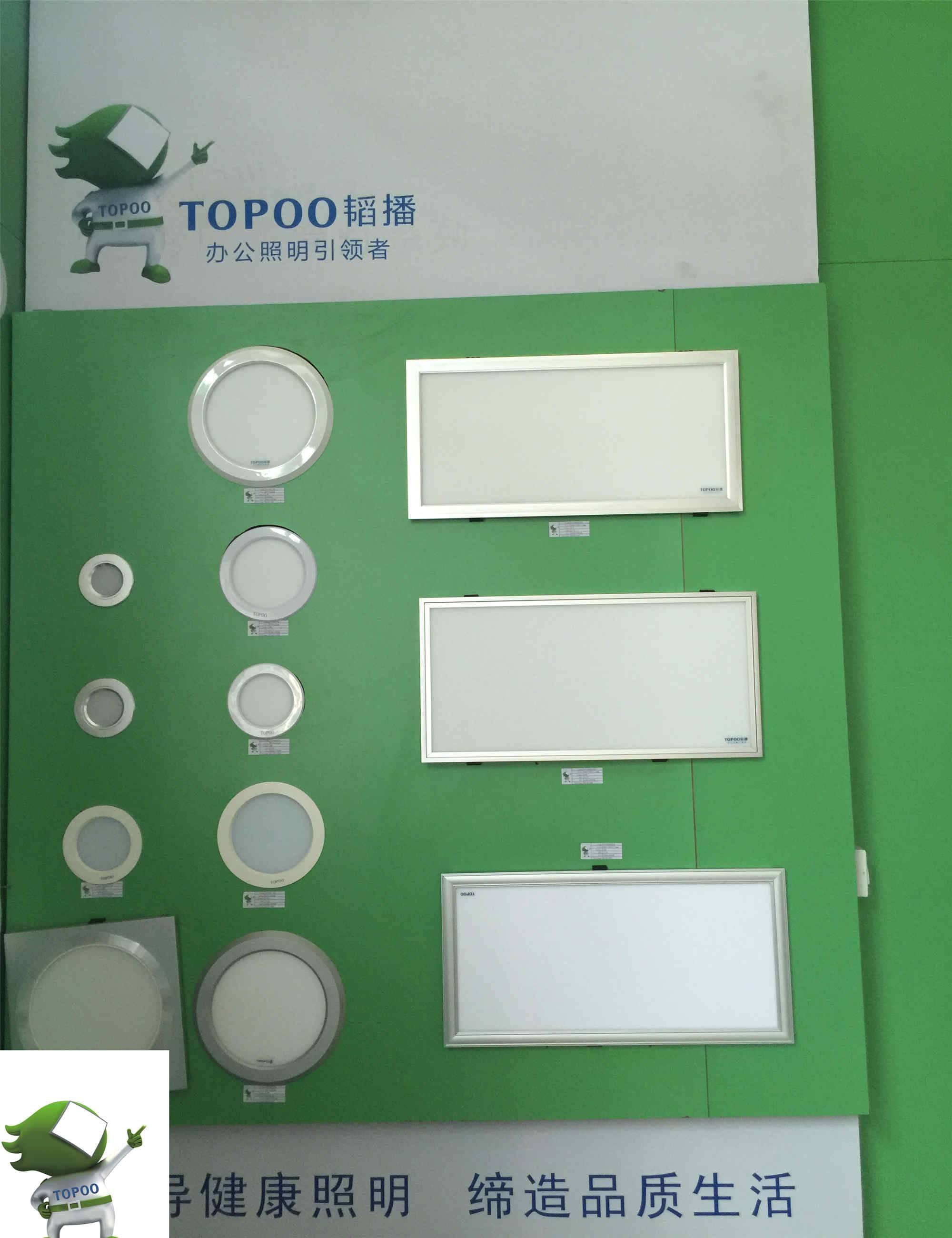 Hot sale 18w round led panel, 3W 6W 9W 12w 15w 18w led round panel light,18w Round Led Panel Light