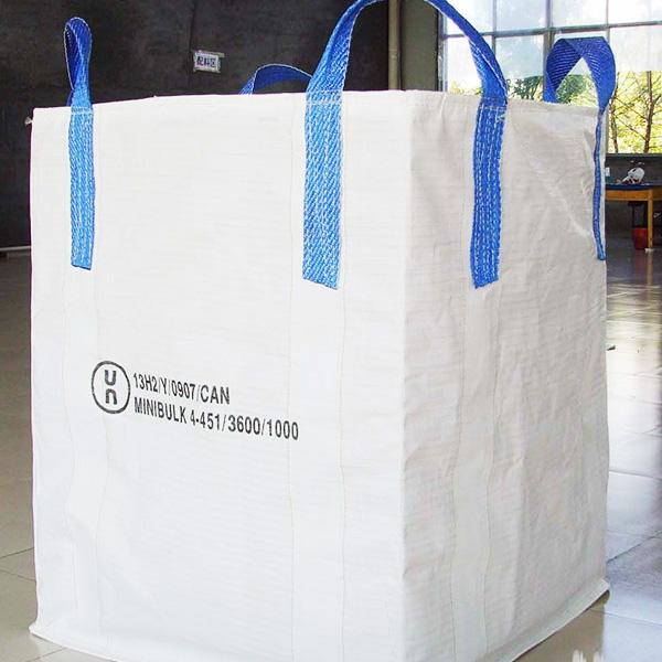 Bulk Bag (FIBC)