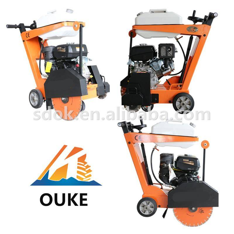concrete cutting saw manufacturer,Factory direct supply machine for cutting concrete for sale with H