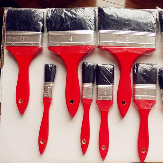 painting brush RY-006