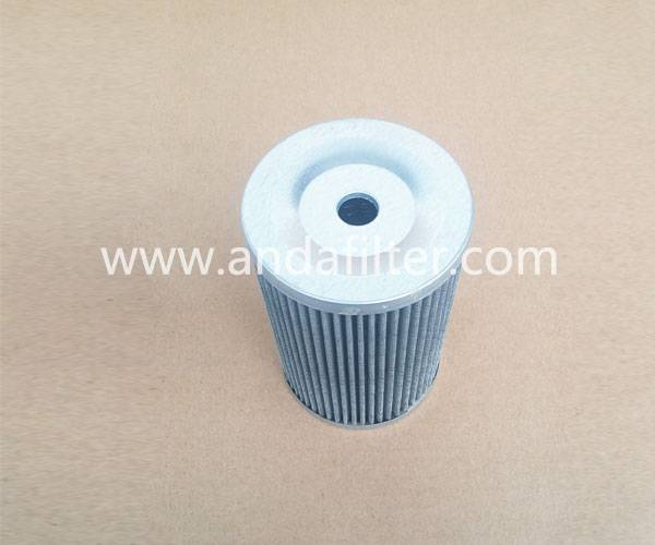 Hydraulic filter For FAW Truck 3408011-Q422B1