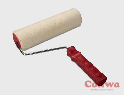 Paint Roller Set,Mohair Paint Roller, ,Mohair Paint Roller Supplier,Mohair Paint Roller China,R