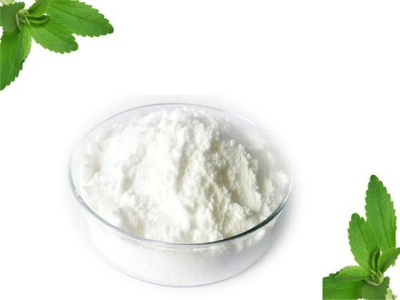 natural sugar stevia extract for diabetics