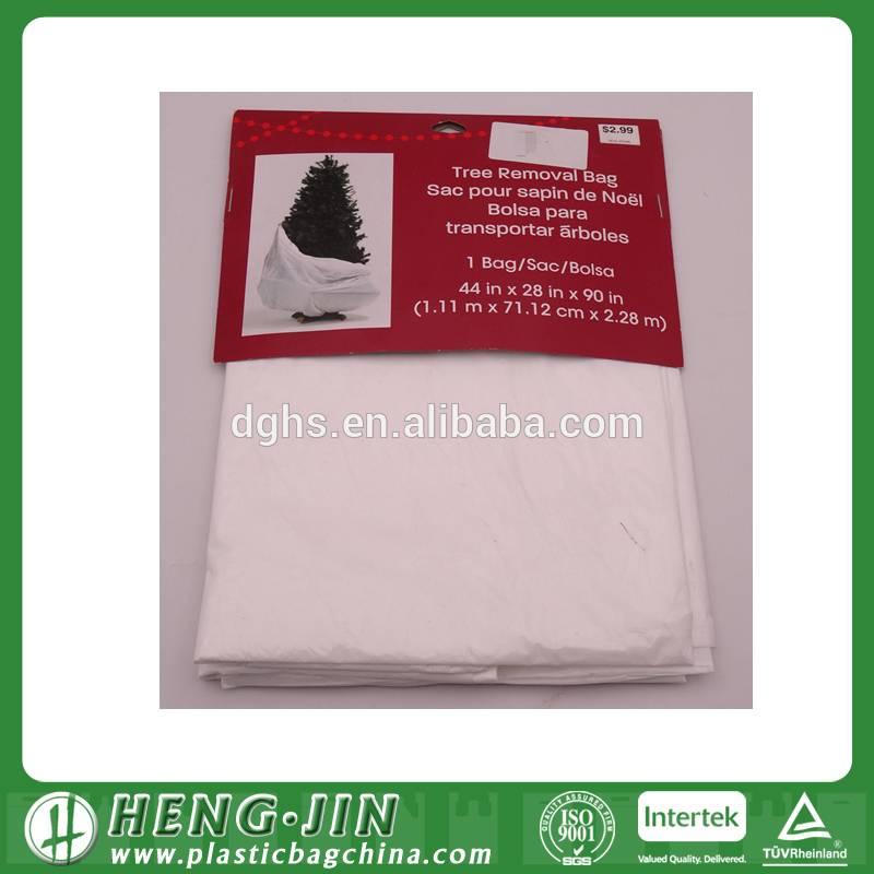 2015 Christmas House Giant Poly Gift Sack