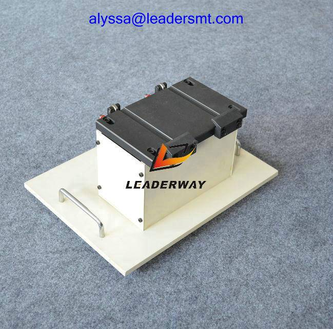 FUJI CP6/CP7/CP643 offline smt feeder charging station for smt pick and place machine