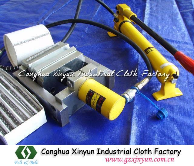 Fastener Equipment