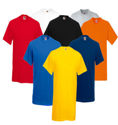 T-shirt, Custom T-shirt, printed T-shirt, Gym Shirt, Power lifting shirt, Weightlifting shirt