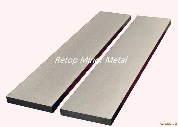 sell molybdenum plate/sheet/foil