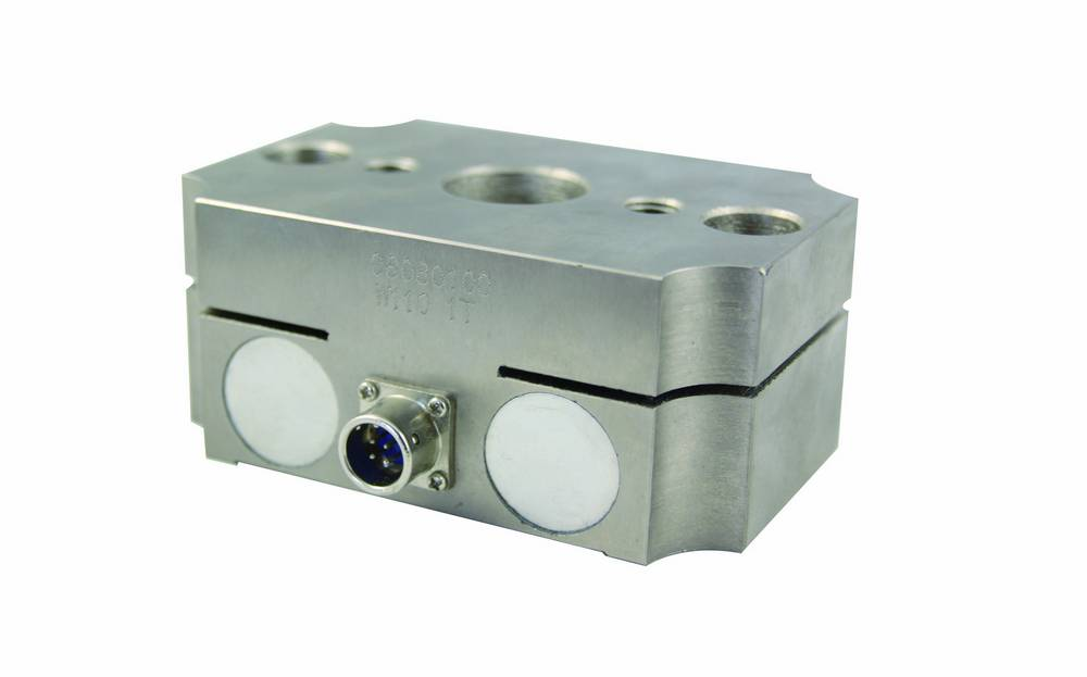 Elevator Load Cell W110
