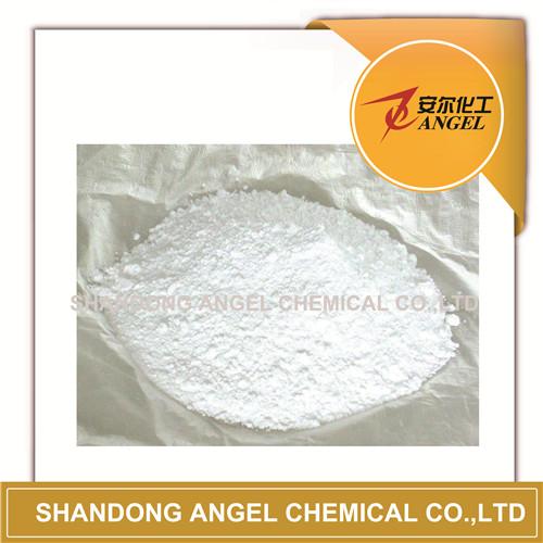 Sulfamic Acid 5329-14-6