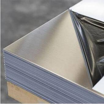 SGS certification stainless steel coil/stainless steel sheet/stainless stee plate