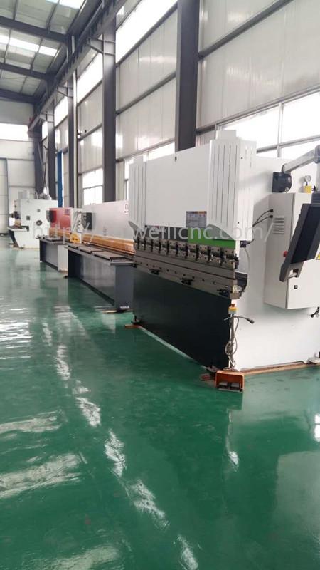 CA6150/CA6250 small horizontal mechanical lathe