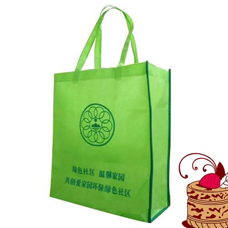 2015 new!non-woven t-shirt foldable tote shopping bag