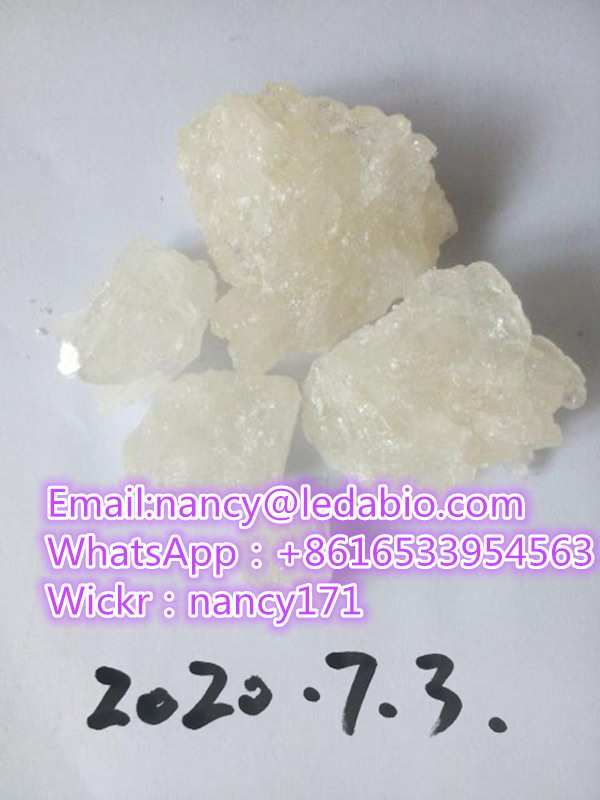 Mdpep pvp Chinese supplier with real factory and fast shipment,wickr:nancy171