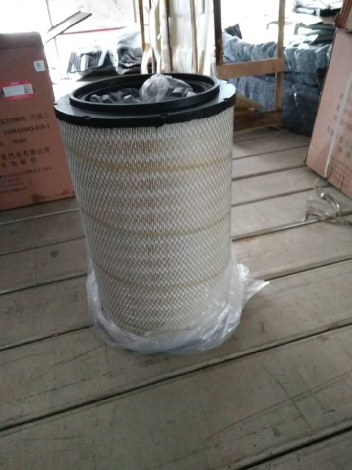 Hot saleCAMC air filter K3250 1109A5DQ-010-A