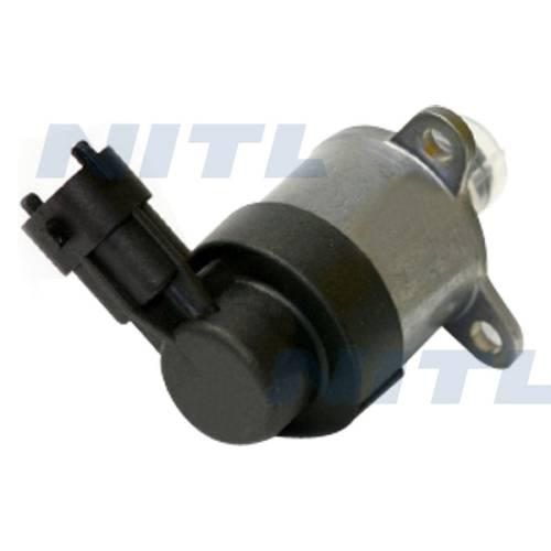 0928400607 Fuel metering vlave / ZEM / MPROP