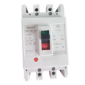 TSM1-63L/3300