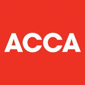ACCA Professional Accountancy