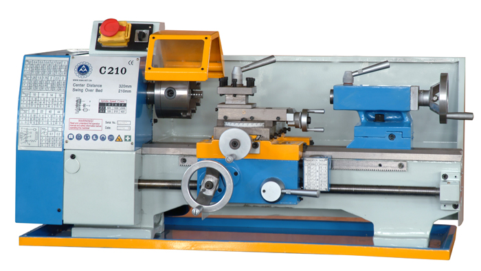 quality mini lathe for sale