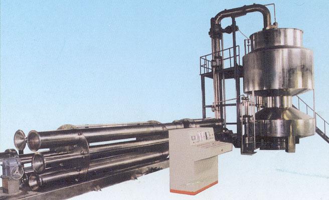 Water Meter Test Bench Water Flow Type