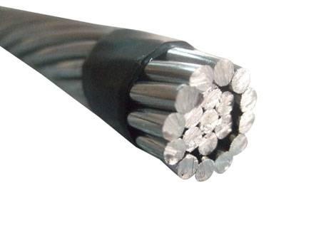 Aerial Insulated Cables with Rated Voltage of 10kv