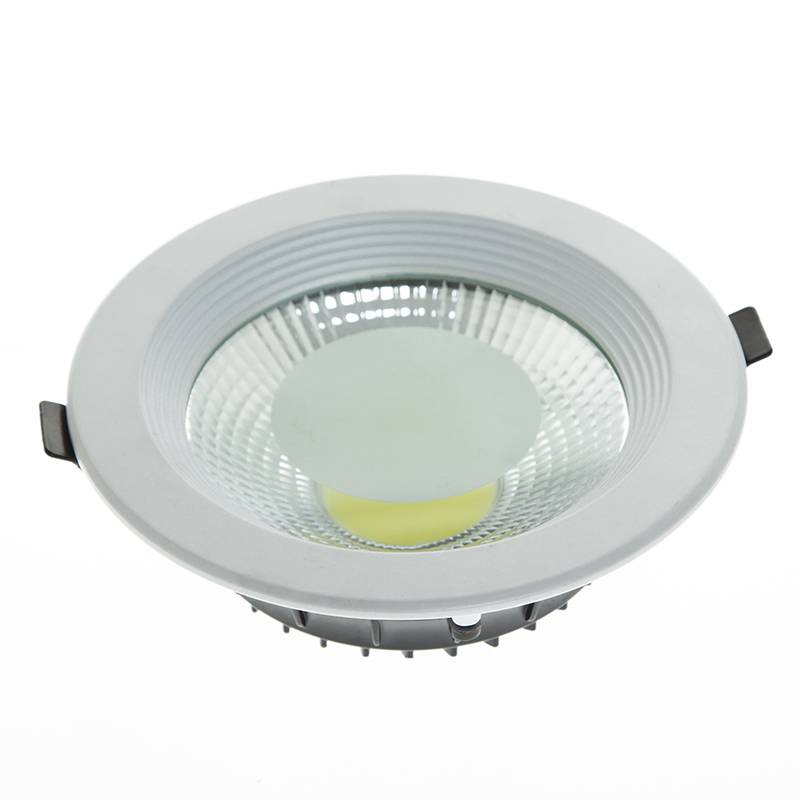 Hot sale 18w Round Square ultra thin led panel light with CE& RoHS