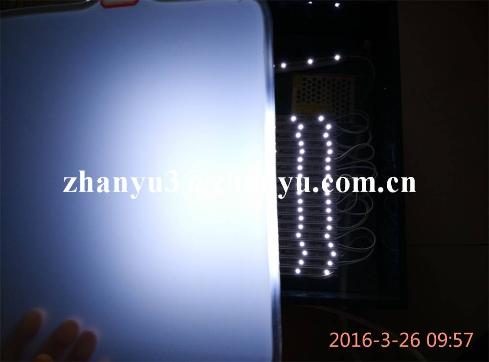100% New Material Virgin Lucite Cast White Frosted 90% Light Transmission Acrylic Diffuser Sheet