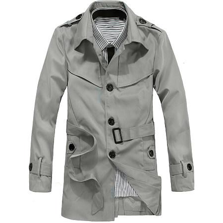 Stocklot Garments, Stock clothes,Apparel Stock,Clothing Stock