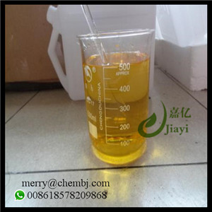 Injectable Testosterone Enanthate 250mg/ml