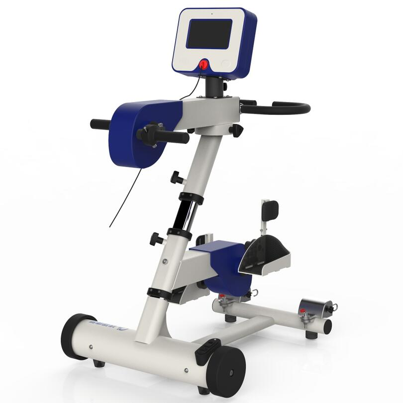 AP-ZXQ-07 Upper and Lower Limb Trainer for Children