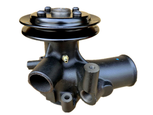 Nissan water pump RE8 21010-97266
