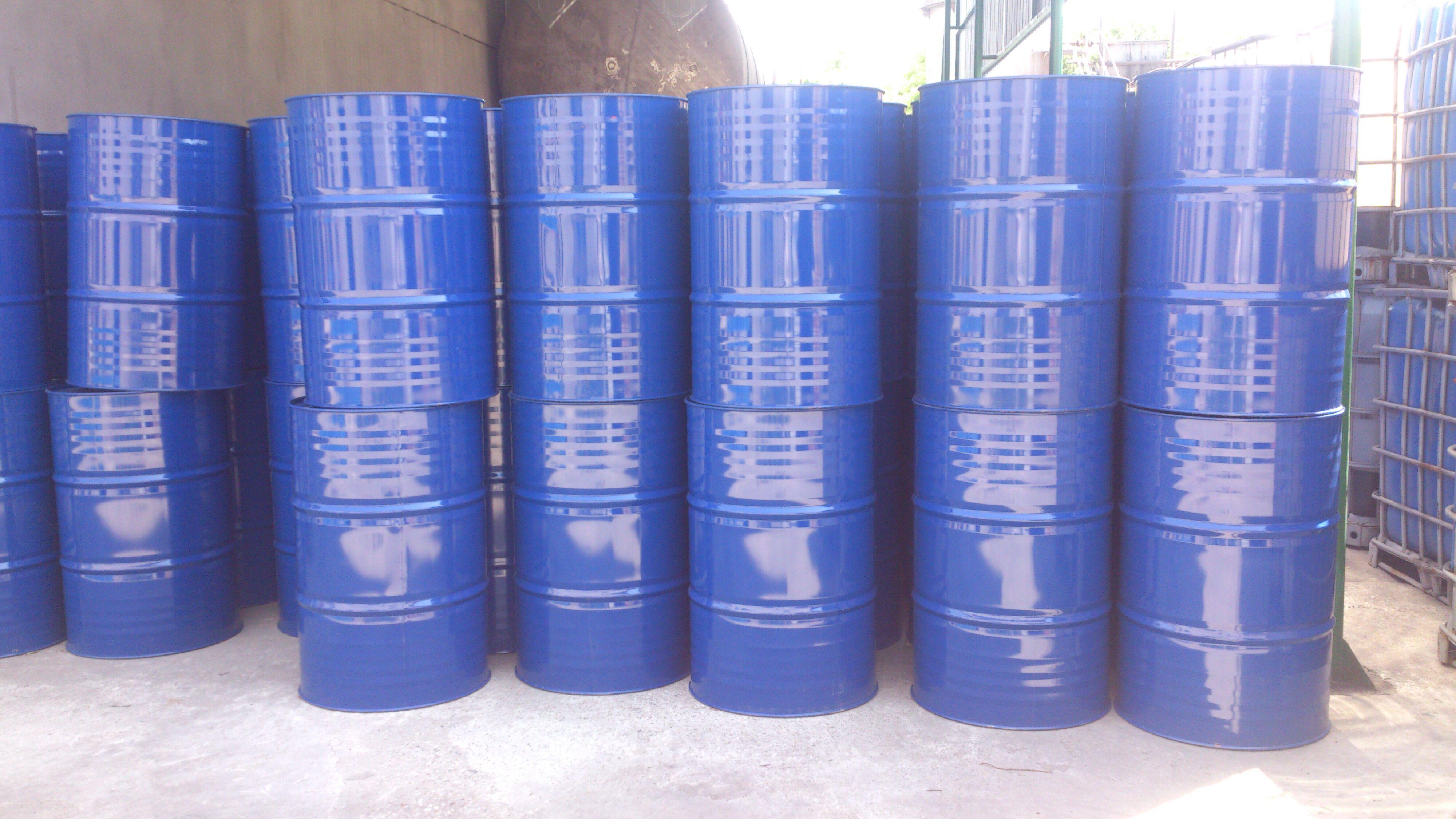 Propylene Carbonate solvent