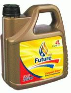 Engine Oil Preservative