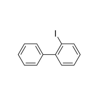 2-Iodobiphenyl