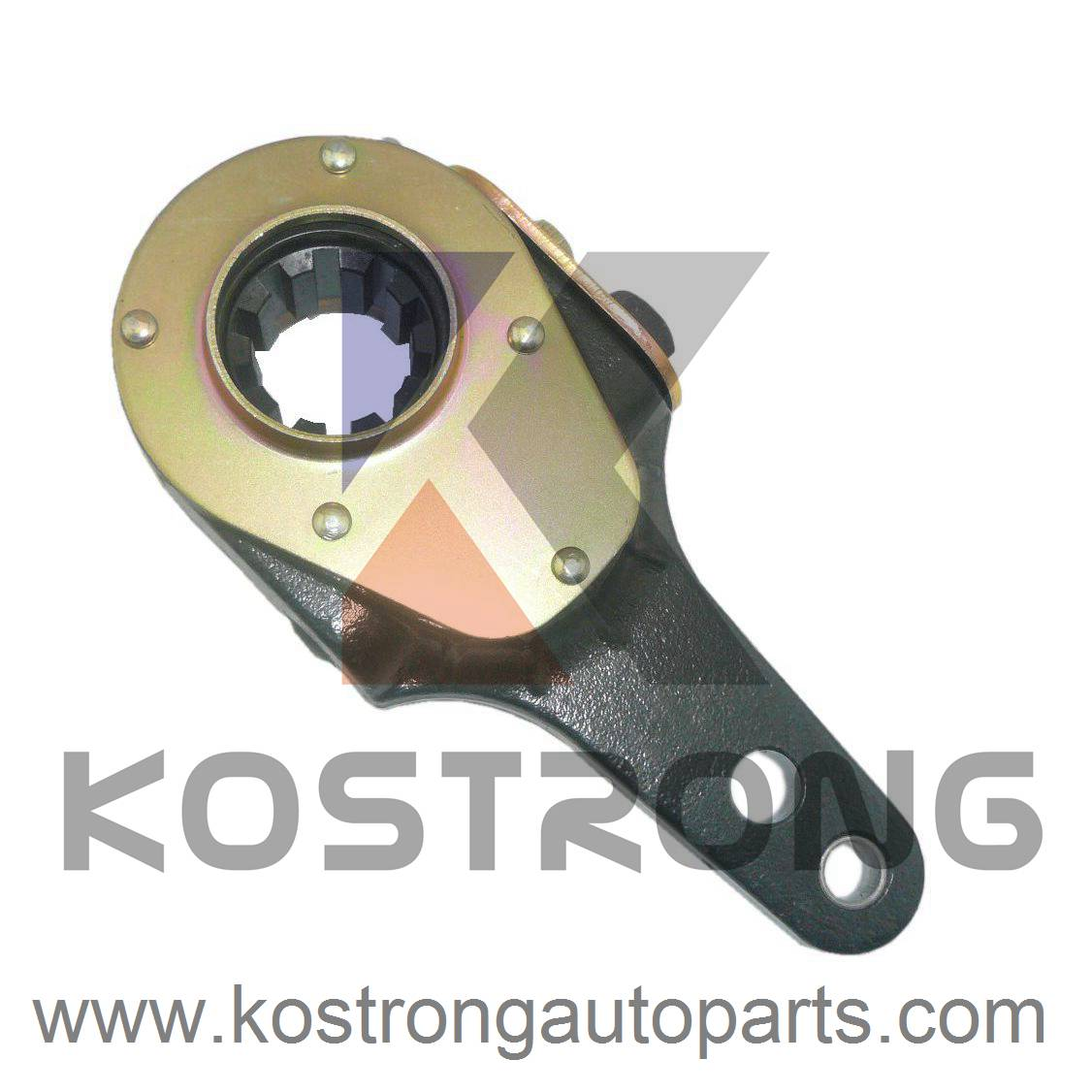 Manual Slack Adjuster with OEM 64221-3501236