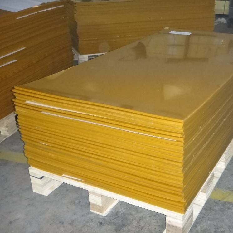 PU sheets 70a 80a 90a 95a shore casting polyurethane sheets supplier from china