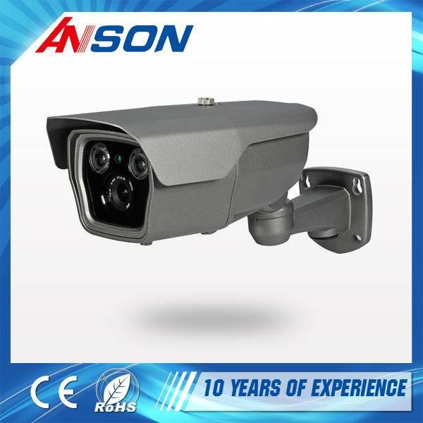Sony238 CMOS 1/3'' 1200TVL 1600TVL cctv analog camera with IR CUT filter
