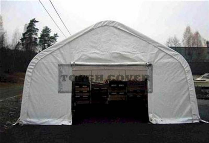 Double Car Carport,Portable Garage,Storage Tent TC2424, TC2446