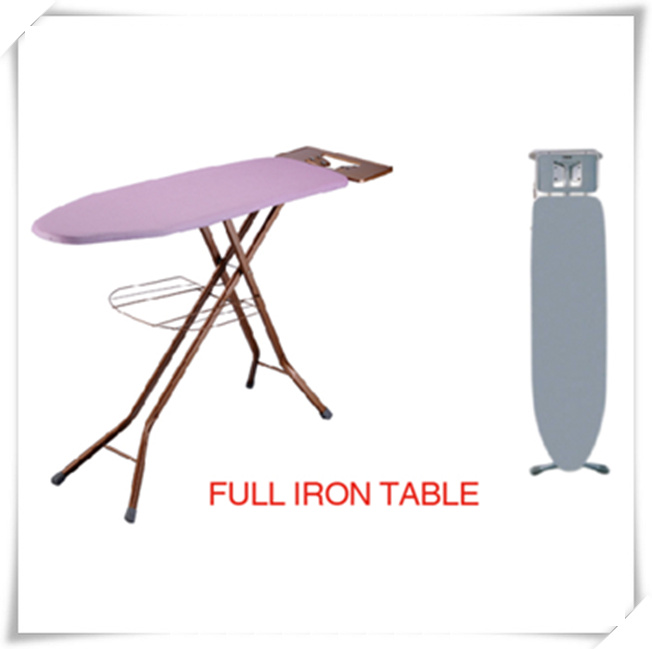 mesh ironing board-642HL