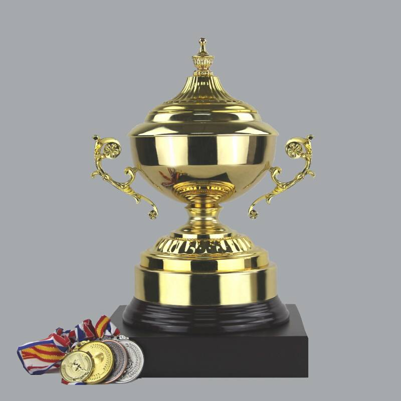 Trophy wholesale, trophy group purchase, trophy retail