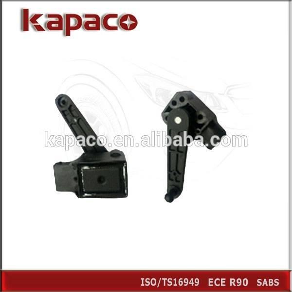 Auto sensor height sensor RQH500570,LR020473,LR020474 for LAND ROVER RANGE ROVER SPORT