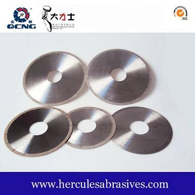 granite concrete carbide hss circular diamond saw blade