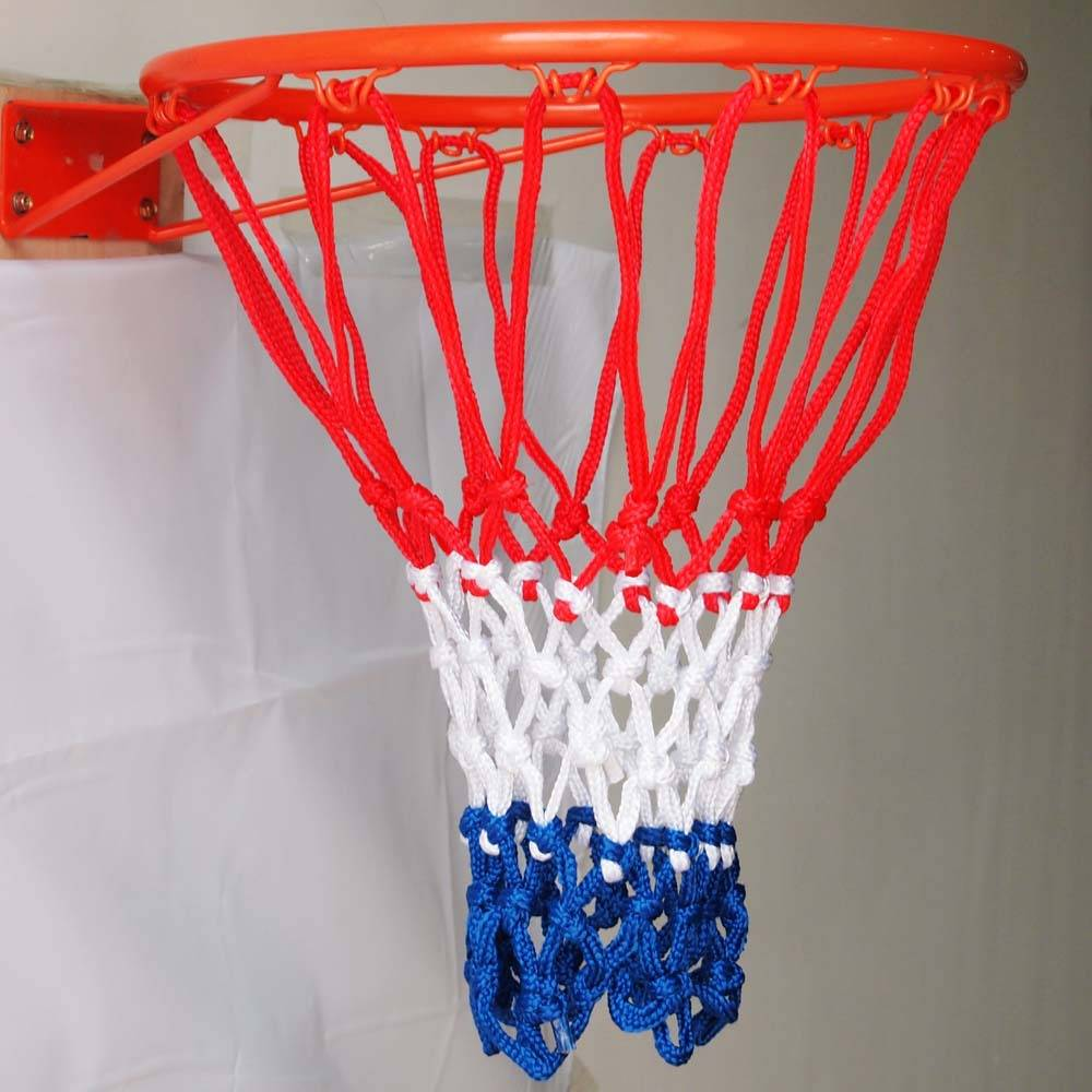 Shenzhen Shenglong Netting Co., Ltd. Basketball Net