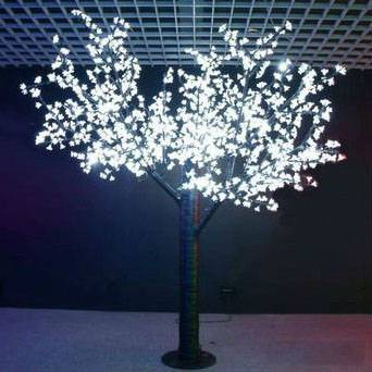 Artificial Trees Led Lights