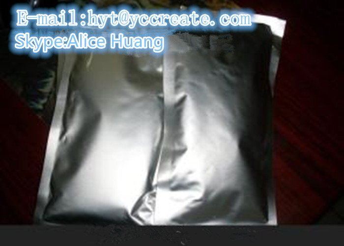 Great Quality Ostarine CAS: 841205-47-8 for Preserving Muscle Gains