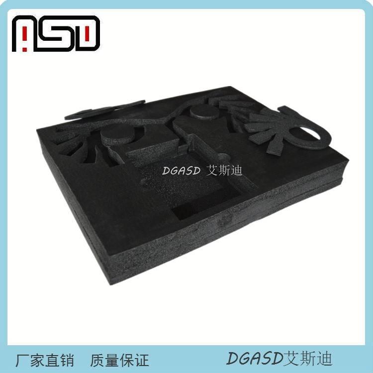 ESD IXPE Foam Insert