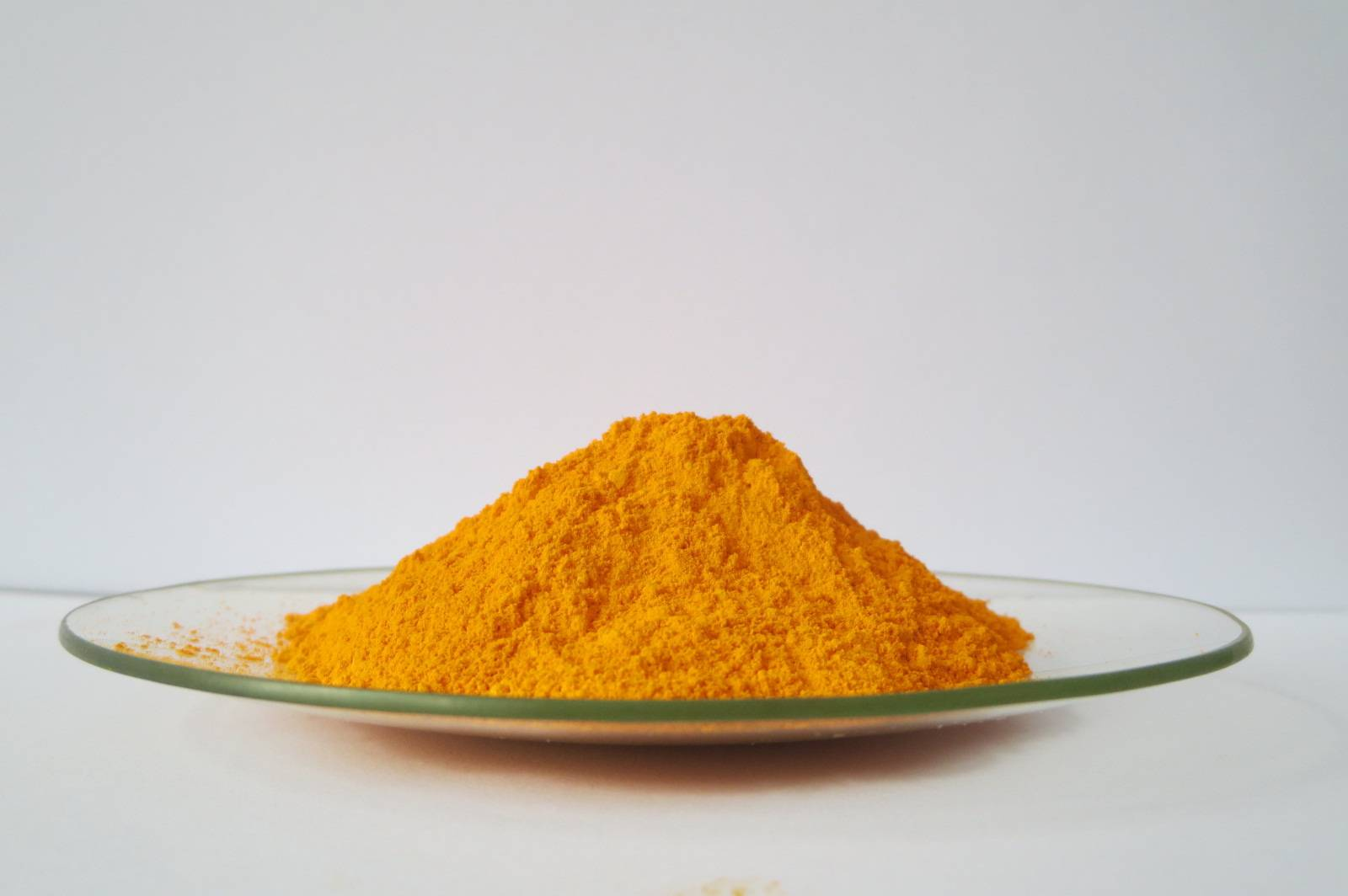 Pigment Yellow 151 for Paint, Benzimidazolone Yellow H4G