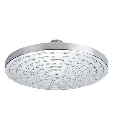 KLR6003TP overhead shower