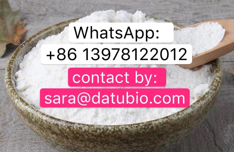 99% Purity Anabolic Steroid Powder 17a-Methyl-Drostanolone Raw Steroids Powder For Sale Manufacturer