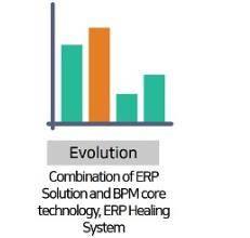 Evolution (IT Service)